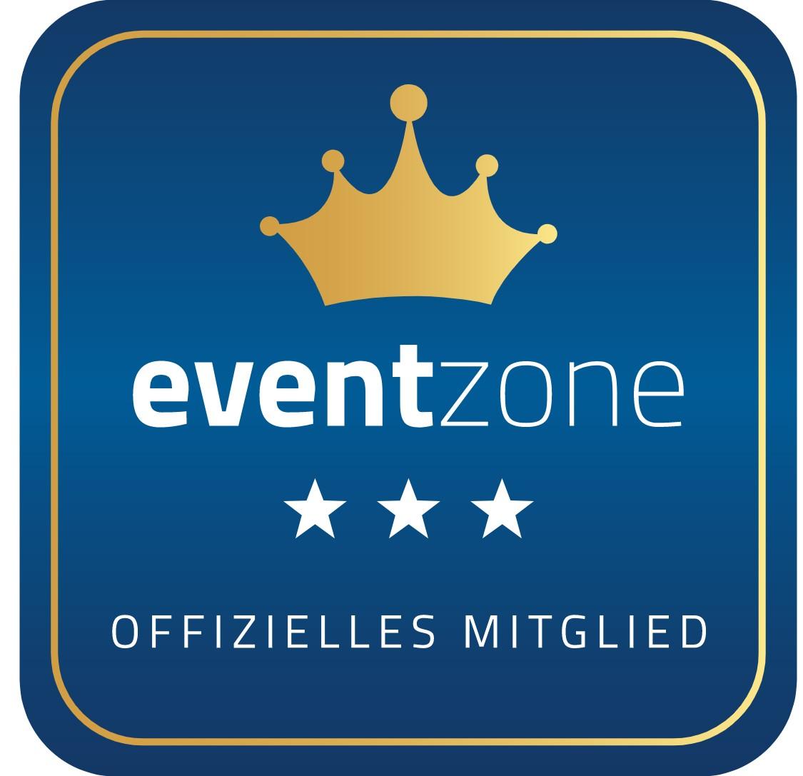 eventzone